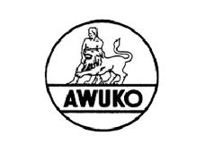 Awuko Abrasive brand